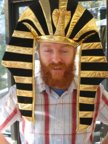 pharaaron (2)