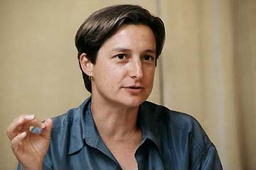 judith_butler31-photo