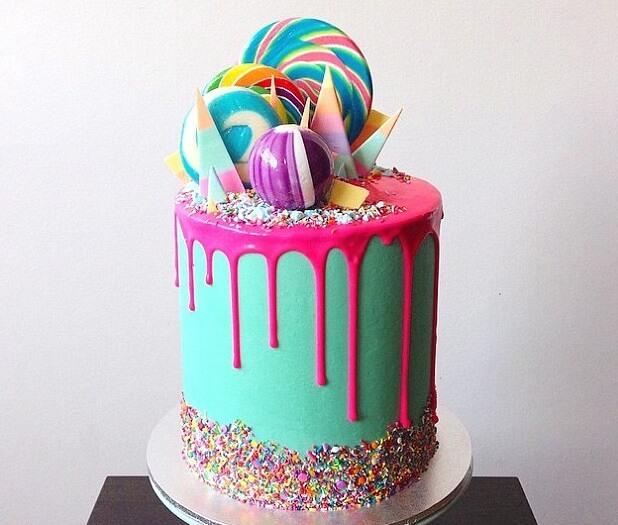 drip_cake