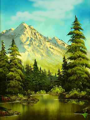 bob-ross-the-joy-of-painting-valley-view